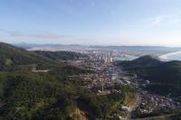 Iniciada a elaboração do Plano Municipal de Conservação e Recuperação da Mata Atlântica