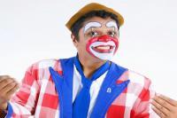 Teatro Municipal terá espetáculos de humor e dança nesta semana