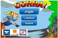 Defesa Civil de Itajaí disponibiliza gratuitamente jogo virtual educativo