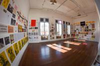 Casa da Cultura inaugura duas exposições gratuitas