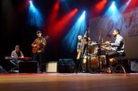 Divulgada a programação do 21º Festival de Música de Itajaí