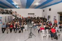 Nova sede do Cemespi é inaugurada com mais de 30 salas de atendimento