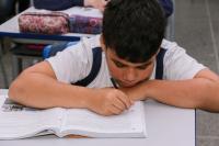 Educação de Itajaí ultrapassa metas do IDEB e é uma das melhores da região
