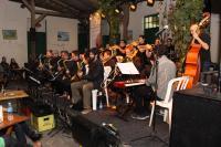 Encerramento do 21° Festival de Música de Itajaí será com Sandra de Sá