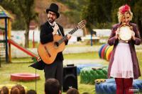 3ª edição Oficinas de Música Proarte terá atrações musicais gratuita