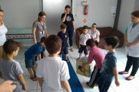 Cemespi promove atividade especial no Dia Nacional do Surdo