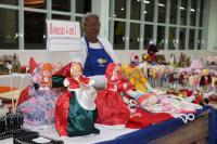 32ª Marejada valoriza trabalho artesanal de Itajaí