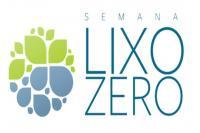 Itajaí integra grupo de cidades que participam da Semana Lixo Zero 2018