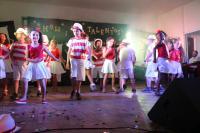 Escola Básica João Duarte promove Show de Talentos