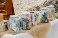 Semana do Lixo Zero encerra com mutirão de limpeza neste sábado (27)