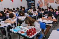 Inscrições para o processo seletivo para professores ACTs encerram segunda-feira