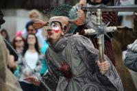 Abertas as inscrições para o 6º Festival Brasileiro de Teatro Toni Cunha