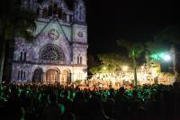 Fundação Cultural convoca coralistas para Natal EnCanto