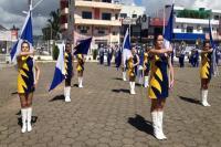 Sábado é dia de Festival de Bandas e Fanfarras de Itajaí