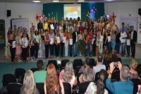 Escola da Inteligência contemplará quase 15 mil alunos em 2019