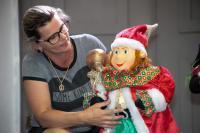 Natal EnCanto terá casa do Papai Noel aberta para visitação
