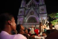 Natal EnCanto terá espetáculos nas ruas e espaços históricos de Itajaí