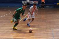 Itajaí recebe Copa Sul-brasileira de Futsal até domingo