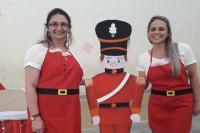 Centro Educacional Pedro Rizzi promove Natal Luz