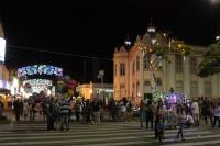 Natal EnCanto tem acessibilidade para todos os públicos