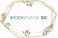 EcoBazar terá primeira edição no domingo (16)
