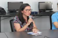 Sala de situação realiza quase 100 ações de combate à dengue em 2018