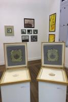 Aberto o edital para ocupação das galerias de arte da Casa da Cultura e da Casa Burghardt