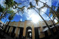 Programação musical celebra os 102 anos do Mercado Público de Itajaí