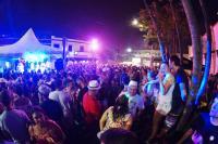 Edital convoca atrações artísticas para o Carnaval no Mercado Público 2019