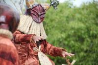 6º Festival Brasileiro de Teatro Toni Cunha bate recorde de inscrições