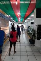 Mercado do Peixe terá manhã cultural neste sábado (23)