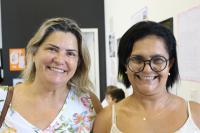 Biblioteca Pública sedia exposição gratuita Mulheres que Marcaram Época